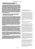 DIE ÄSTHETIK VON BESETZUNG - Page 7