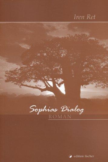 Sophias Dialog