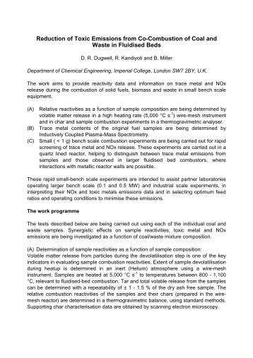 Imperial college phd thesis requirements   sludgeport    web fc  com