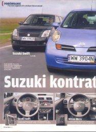 plik PDF 690 kB - Opel Dixi-Car