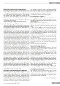 landshuter umweltmesse 2013 - UMG-Verlag - Seite 2