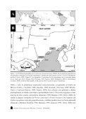 revisión taxonómica del coral porites colonensis - Griffith Research ... - Page 3