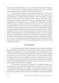 revisión taxonómica del coral porites colonensis - Griffith Research ... - Page 4