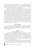 revisión taxonómica del coral porites colonensis - Griffith Research ... - Page 5