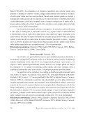 revisión taxonómica del coral porites colonensis - Griffith Research ... - Page 6