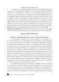 revisión taxonómica del coral porites colonensis - Griffith Research ... - Page 7