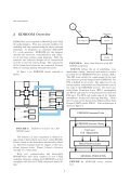 Multilevel Tracing for Real-Time Application Interface ... - OSADL - Page 2