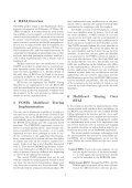 Multilevel Tracing for Real-Time Application Interface ... - OSADL - Page 4