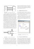 Multilevel Tracing for Real-Time Application Interface ... - OSADL - Page 5