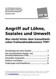 Verdi-zu-TTIP