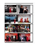Photos. The ITVA 2011 Event and more award ... - InterCHARM.net - Page 3