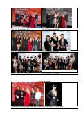 Photos. The ITVA 2011 Event and more award ... - InterCHARM.net - Page 4