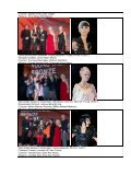 Photos. The ITVA 2011 Event and more award ... - InterCHARM.net - Page 5