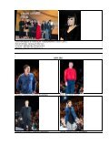 Photos. The ITVA 2011 Event and more award ... - InterCHARM.net - Page 7
