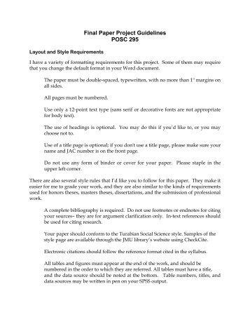 IDP News Issue No. 49/50
