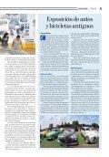 gaceta - Page 5