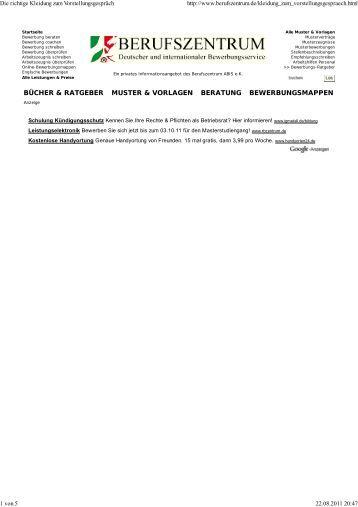 arbeitskarten muster diesen artikel im pdf format herunterladen berufszentrum abis ek - Personalbeurteilungsbogen Muster
