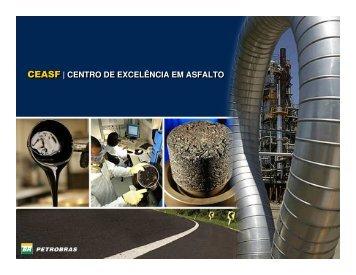Apresentação CEASF.pdf - DER