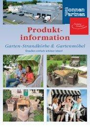 Produkt- information - Stilnet-design.de