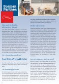 Produkt- information - Stilnet-design.de - Seite 2