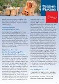 Produkt- information - Stilnet-design.de - Seite 3