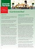 Produkt- information - Stilnet-design.de - Seite 4