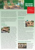 Produkt- information - Stilnet-design.de - Seite 5