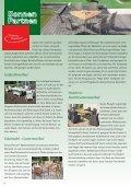 Produkt- information - Stilnet-design.de - Seite 6