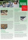 Produkt- information - Stilnet-design.de - Seite 7