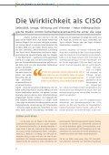 Aus der Abwehr in den Beichtstuhl - qualitative ... - Pallas GmbH - Seite 4
