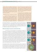 Aus der Abwehr in den Beichtstuhl - qualitative ... - Pallas GmbH - Seite 7