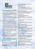KAUPUNGIN TIEDOTUSLEHTI 1/2003 - Rauma - Page 7
