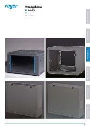 Datenblatt Box 730 (1,68 MB) - roger.at
