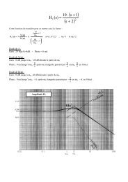 2s 1s10 )s(H + +⋅ = - Pages de Michel Deloizy