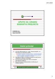 4 Pravila za izradu budgeta.ppt Compatibility Mode.pdf