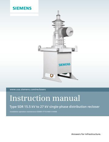 siemens appliances instruction manual good owner guide website u2022 rh hash ocean co Siemens Fridge Clothes Dryer