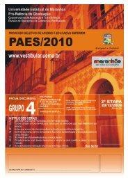 Grupo 04 - Castro web
