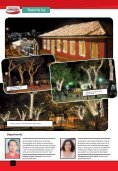 baixar pdf - Prefeitura de Contagem - Page 6