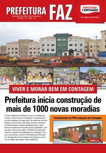baixar pdf - Prefeitura de Contagem