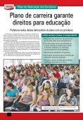 baixar pdf - Prefeitura de Contagem - Page 2