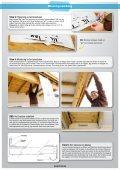 Utnytt plassen under terrassen! - coBuilder - Page 3