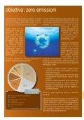 Toyota e l'Ambiente - H2Roma - Page 4