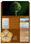 Toyota e l'Ambiente - H2Roma - Page 5