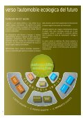 Toyota e l'Ambiente - H2Roma - Page 6