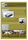 Toyota e l'Ambiente - H2Roma - Page 7
