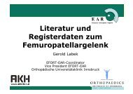 Dr. Gerold Labek - Vinzenz Gruppe