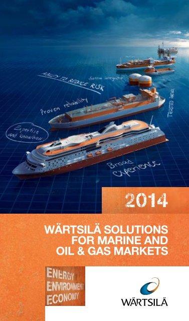 NEW Outboard Motor Engine Bolt Lock Boat Stern Safe Sternsafe Easy to Fit Marine