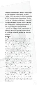 Downlights Halogen och LED - Gelia - Page 3