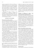 MANAGEMENT OF AUXIN-CYTOKININ INTERACTIONS TO ... - Page 2