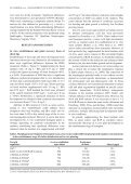 MANAGEMENT OF AUXIN-CYTOKININ INTERACTIONS TO ... - Page 3